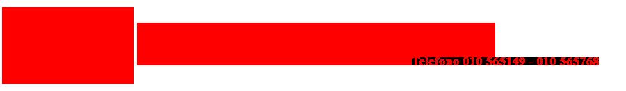 Associazione per la Proprietà Edilizia di Genova