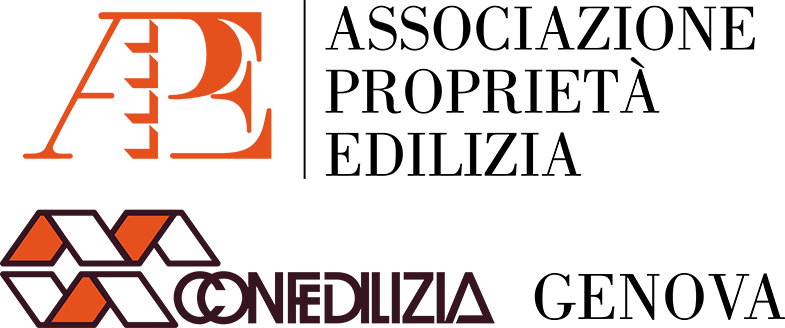 logo APE confedilizia