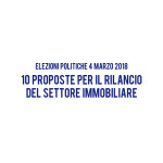 10-proposte-elezioni 4 marzo 2018 ape confedilizia