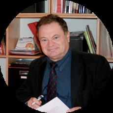 Avvocato Vincenzo Nasini APE Confedilizia presidente Genova