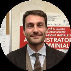 Avvocato-Errico-BANCHERI-APE-Confedilizia-presidente-Genova