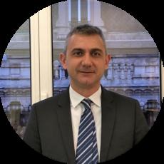 Dottor-Lorenzo-Russo-APE-Confedilizia-segretario-Genova