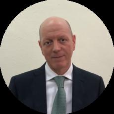 Dottor-Maurizio-Pucci-APE-Confedilizia-tesoriere-Genova