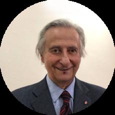 Dottor-Carlo-Calissano-APE-Confedilizia-vice-presidente-Genova