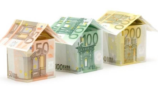 Casa Mercato Immobiliare Blocco Sfratti APE Confedilizia Genova