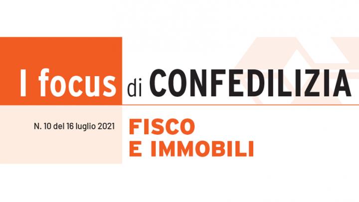 I focus di CONFEDILIZIA-16 luglio 2021-n10-APEgenova
